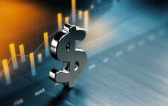 Ekonomik Takvim: 14 Aralık 2020 – 20 Aralık 2020 Haftası Takip Edilmesi Gereken Önemli Gelişmeler