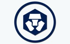 Crypto.com Detaylı İnceleme (Herkese 25$ Hediye!)