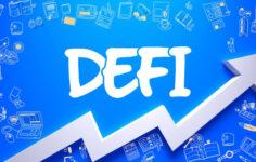 DeFi Nedir? Tüm Detayları ile Merkeziyetsiz Finans!