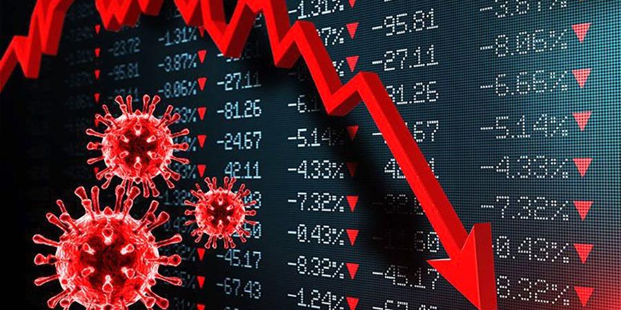 Ekonomik Takvim: 21 Aralık 2020 – 27 Aralık 2020 Haftası Takip Edilmesi Gereken Önemli Gelişmeler