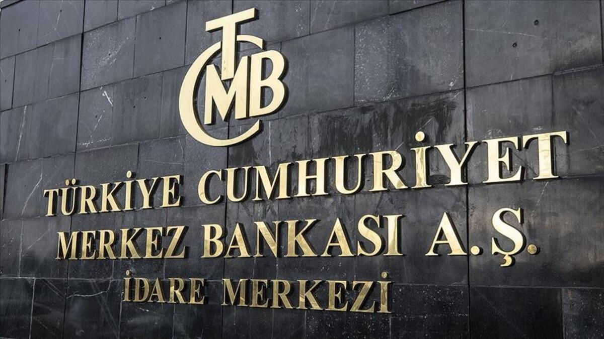 Merkez Bankasının Görevleri Nedir?