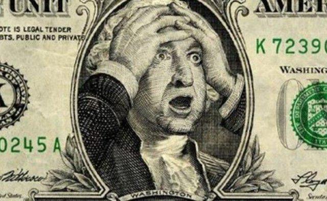 Dolar Endeksi Nedir? Nasıl Hesaplanır? Ne İşe Yarar?