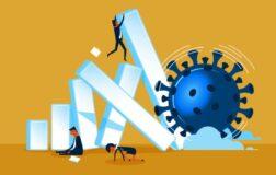 Ekonomik Takvim: 18 Ocak 2021 – 24 Ocak 2021 Haftası Takip Edilmesi Gereken Önemli Gelişmeler