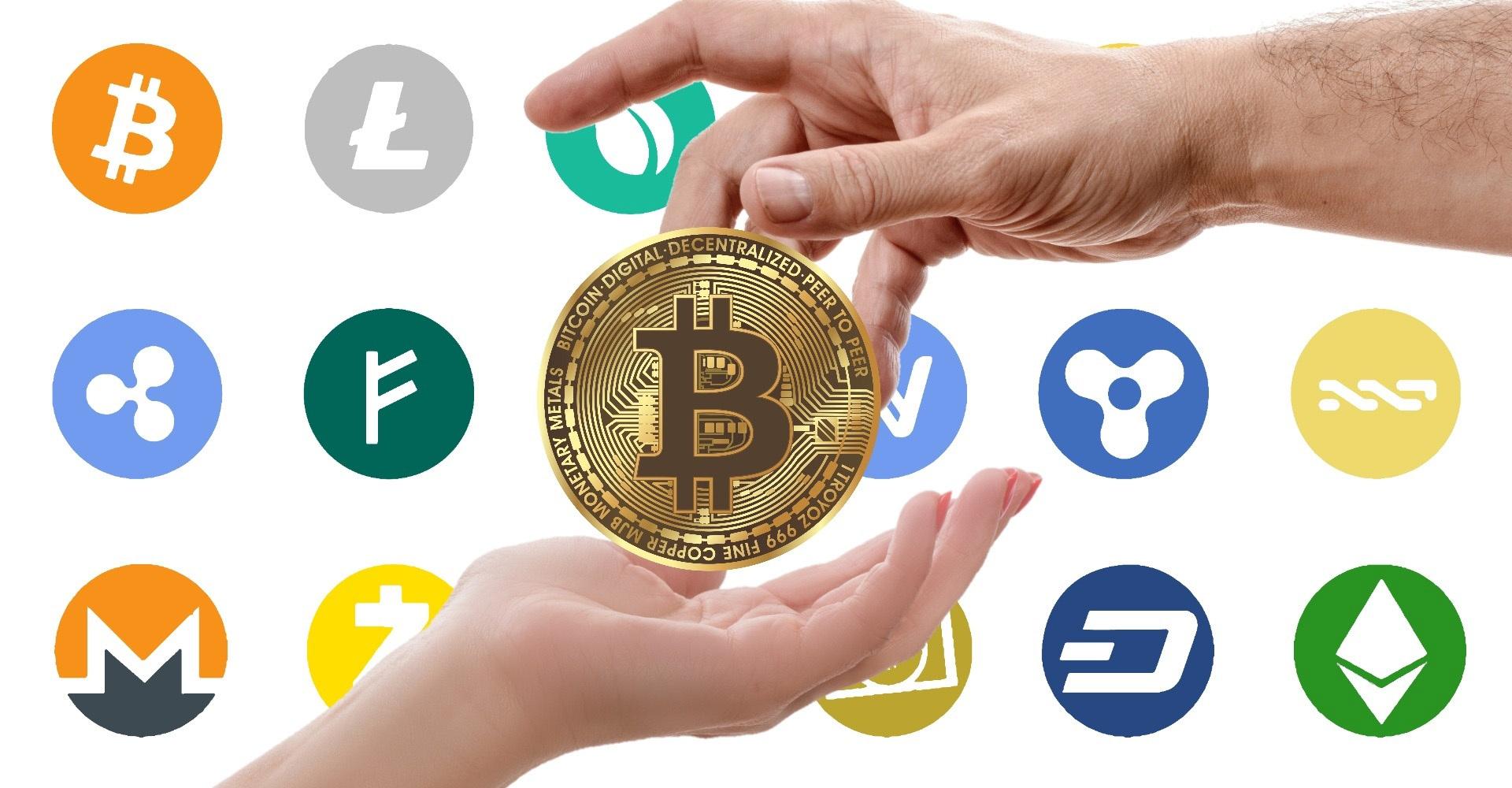 Kripto Para Nedir? Tarihçesi, Avantajları, Dezavantajları ve Daha Fazlası!