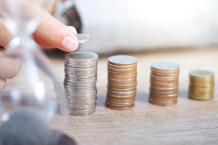 Para Politikası Nedir? Merkez Bankası Neden Sıkı Para Politikası Uygular?