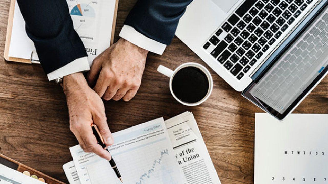 Yatırımcı ve Trader Arasındaki Farklar Nelerdir?