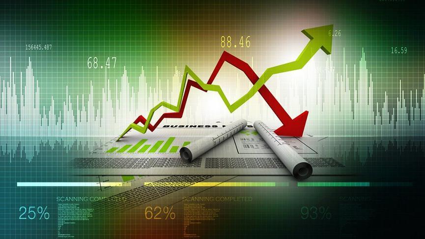 Ekonomik Takvim: 15 Şubat 2021 – 21 Şubat 2021 Haftası Takip Edilmesi Gereken Önemli Gelişmeler