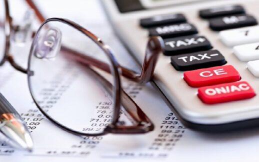 Yerel Ekonomik Takvim: 1 Mart 2021 – 7 Mart 2021 Haftası Takip Edilmesi Gereken Önemli Gelişmeler