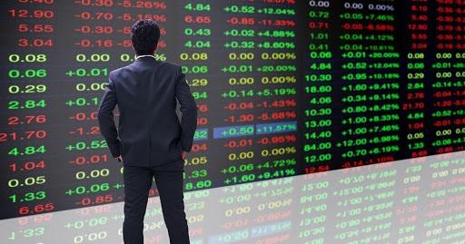 Forex Piyasalarında Para Kazanmak için 10 Altın Tüyo!