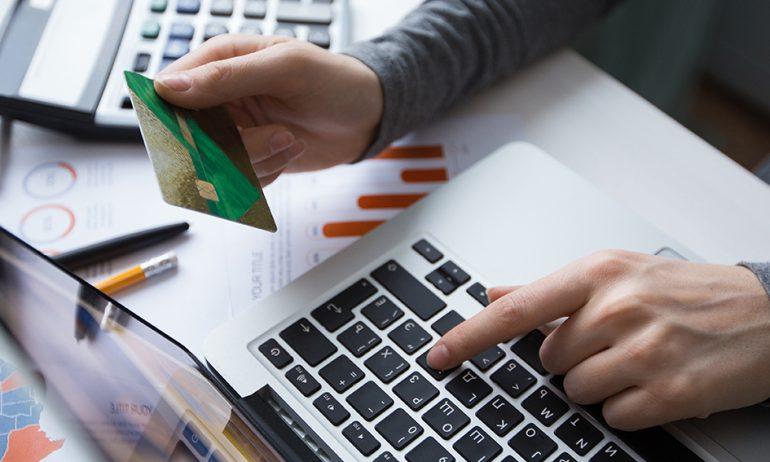 Kredi Kartını Bilinçli Kullanmak için Özel Tüyolar