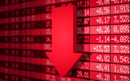 2008 Finansal Krizi