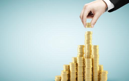 Parasal Gevşeme Nedir? Etkileri Nelerdir?