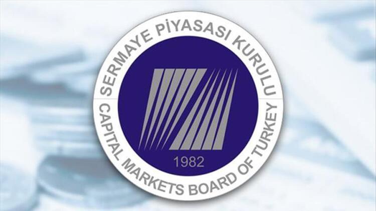 Sermaye Piyasası Kurulu Nedir? Görevleri Nelerdir?