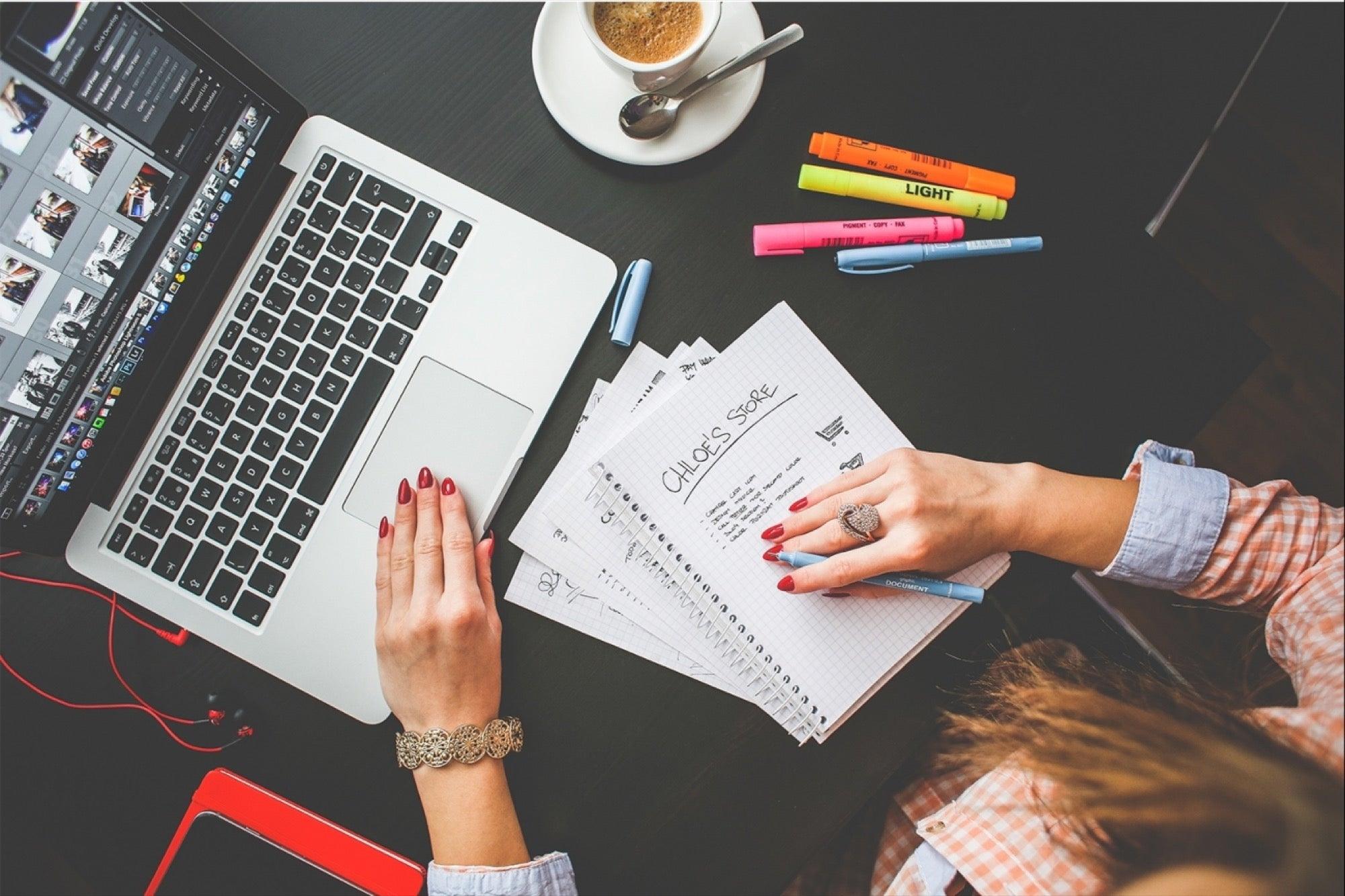Freelance Çalışmak İsteyenlerin Adresi