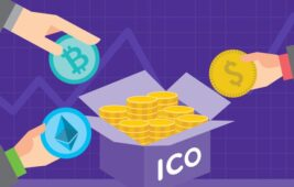 ICO Nedir? Nasıl Çalışır? Neden Önemlidir?