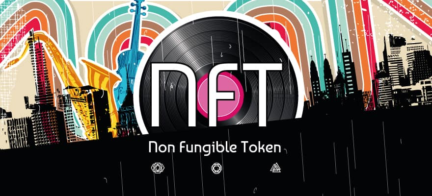 NFT Nedir? Nasıl Çalışır?