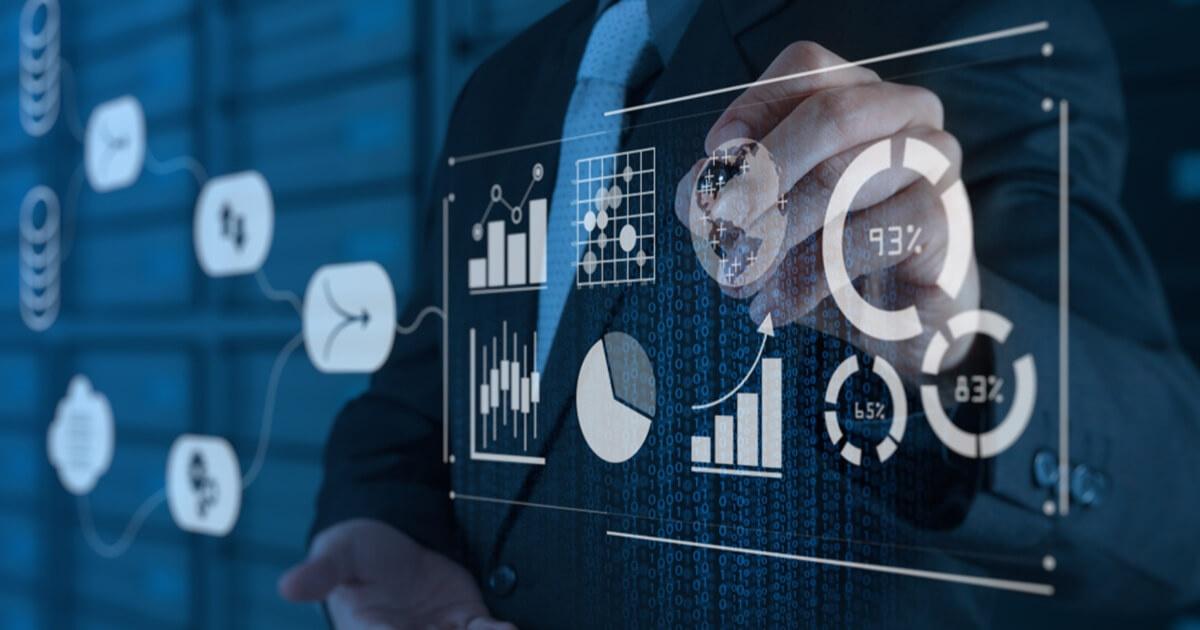 Haftalık Ekonomik Veriler (29 Mart 2021 – 4 Nisan 2021)