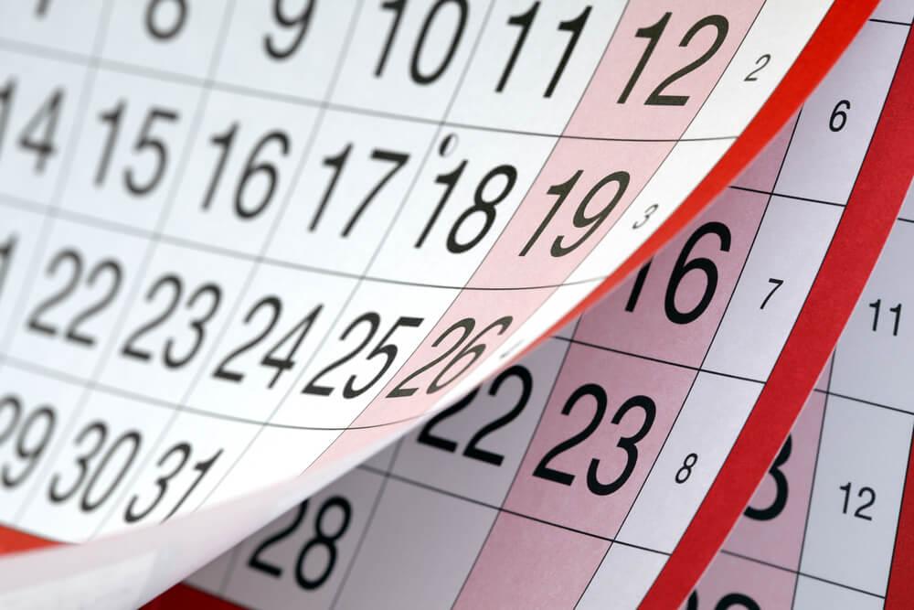 ekonomik takvim: 28 haziran 2021 – 4 temmuz 2021 haftası takip edilmesi gereken önemli gelişmeler